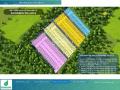 Đất nền Phú Quốc, xã Cửa Cạn chỉ 700tr/120m2