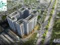 1tỷ7 để sở hữu căn hộ cực nhiều tiện ích Lavita Charm ngay ngã tư Thành Thái Thủ Đức. LH 0935754593