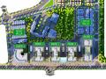 Bán căn hộ Eurowindow River Park Đông Trù, giá tốt nhất thị trường. LH 0988808476