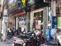 Bán nhà mặt phố Giảng Võ, Đống Đa, Hà Nội 71m2 xây mới 7 tầng mặt tiền 3,8m, 24tỷ