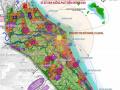 Một dự án siêu hót dành cho nhà đầu tư - Tuyệt tác của thiên nhiên- LH: 0906.409.860