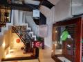 Bán nhà 4 tầng Hùng Vương (7,5 tỷ) - LH 0905.018.111 Thiên Phú