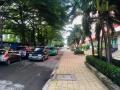 Chính chủ bán gấp căn hộ chung cư An Lộc Gò Vấp 65m2,2PN và 96m2,3PN (409 Nguyễn Oanh, Gò Vấp)
