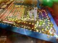Cát Tường Phú Thạnh bán gấp mấy nền giá mềm, sổ hồng riêng, công chứng ngay. LH 0987583743