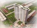 Có 266 triệu và sở hữu chung cư Tecco Lào Cai 414 Hoàng Liên - Gọi: 0944.389.444 (Phòng kinh doanh)