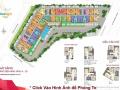 Bán căn hộ A5 Dự án Moonlight Boulevard giá hấp dẫn 1 tỷ 65, bao sang tên. LH 0935754593