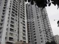 Bán gấp căn hộ chung cư B4 Kim Liên - Phạm Ngọc Thạch, diện tích 80 m2, 02 PN, giá 40.5 triệu/m2