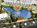 Hot: Chỉ từ 1,1 tỷ/căn hộ full nội thất tại dự án đẹp nhất khu vực Mỹ Đình + chiết khấu đến 80tr