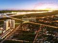 Cần bán gấp căn góc 3 PN 99.58m2 view bể bơi, biệt thự sân golf Ciputra, 2,97 tỷ. LH 0906.222.055