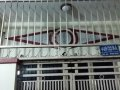 Cho thuê nhà riêng tại đường Lê Quang Định, P. 5, Quận Bình Thạnh