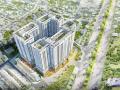 Chính chủ bán căn hộ 3PN, 87m2, Lavita Charm, giá HD + thỏa thuận, bao phí, giấy tờ. 0909 24 13 24