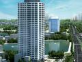 Cho thuê văn phòng tòa nhà Ngọc Khánh Plaza, số 1 Phạm Huy Thông, quận Ba Đình. SĐT: 0987 977 833