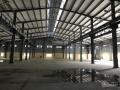 Cho thuê kho xưởng DT 1500m2, 2500m2, 4000m2, 7000m2 Tại KCN Thạch Thất, Quốc Oai Hà Nội