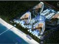 Bán lại căn hộ view biển đầu hồi SeA03-42 dự án The Arena Cam Ranh. LH: 0962018169