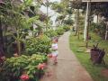 Bán resort bãi Ông Lang với 18 bungarlow, DT gần 3000m2, giá 70 tỷ, LH 0903368292