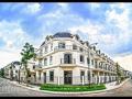 Biệt thự Victoria-Thạnh Mỹ Lợi, ngay ủy ban nhân dân Quận 2 giá 21.5 tỷ căn mua ngay từ Novaland