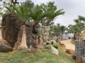 Mình cần bán khu nhà vườn víp mới hoàn thành, 5 phòng, dt 2.200m², giá 10 tỷ, lh 0982585698