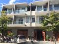 Cho thuê nhà 3 tầng khu Đa Phước Đà Nẵng, full NT, 100m2, giá 20tr/tháng. LH: 0906475786 (Miên)