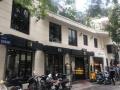 Khôi Triệu cho thuê nhà phố Triệu Việt Vương, 400m2, mặt tiền 18m, nhà 4 tầng