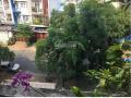 Bán Căn hộ Nhiêu Lộc C, Quận Tân Phú 2PN, 1WC, 60m2 giá 1,395 tỷ. Lh: 0949783245