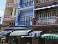 Nhà cho thuê nguyên căn mặt tiền đường Trang Tử, phường 14, Quận 5, TP HCM