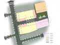 Bán đất nền sổ đỏ An Lạc Phát, Bình Tân, thổ cư 100% diện tích 4x18m và 4,3x16m. Giá từ 2,7tỷ/nền