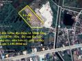 Cần bán gấp 2ha xã Minh Đức, Mỹ Hào, Hưng Yên, đã san lấp, tường rào, nhà bảo vệ, 1,1tr/m2