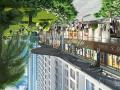 Cần bán căn kiot thương mại tại chung cư Athena Xuân Phương 0936153311