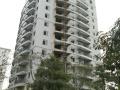 Chung cư rẻ nhất KĐT Sài Đồng, chỉ 17tr/m2 full nội thất liền tường, nhận nhà ở ngay