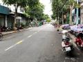 Nhà MT đường Đỗ Bí, P Phú Thạnh, Q Tân Phú 4x19m, vị trí đẹp gần Lê Khôi, 6.5 tỷ
