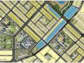Bán gấp lô đất MT đường 30m Song Hào khu Phú Mỹ An, giá rẻ nhất thị trường, 0934855787