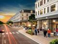 Chuyển công ty bán gấp căn shophouse mặt tiền Song Hành Lakeview City 16,5 tỷ