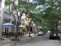 Nợ ngân hàng bán gấp nhà phố Mỹ Giang 2, Phú Mỹ Hưng, Quận 7, giá: 20.5 tỷ. LH: 0938.129.389