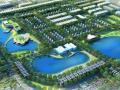 Đất nền liền kề biệt thự Thanh Hà Cienco 5, giá chỉ từ 18 triệu/m2. Liên hệ 0868 934 273