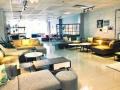 Cho thuê nhà mặt phố Hàng Bún, sàn đẹp thông thoáng diện tích 100m2, MT 5 m. Giá thuê 30 tr