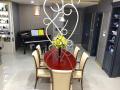Bán căn hộ Sunrise City 3PN, 130m2, giá tốt nhất thị trường, nhà đẹp, giá 4,95 tỷ. LH 0948875770