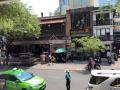 Cho thuê nhà góc 2MT đường Lê Thánh Tôn, Phường Bến Nghé, Quận 1, TP HCM