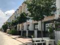 800tr sở hữu nhà phố 1 trệt 2 lầu, gần BigC Dĩ An Và Làng ĐH Quốc Gia, NH VCB hỗ trợ vay 1,65 tỷ