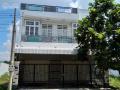 Cho thuê nhà nguyên căn Phú Tân, TP Mới Bình Dương
