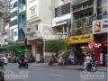 Cho thuê nhà MT Nguyễn Kiệm, Phú Nhuận, DT 4x32m, trệt 3 lầu, giá 40tr/th. LH 0932170604 Vy