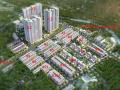 Bán ki ốt tầng 1 chung cư Báo An Ninh Thủ đô Mỹ Đình 200m2, MT 15m sổ đỏ, giá 55tr/m2