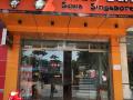 Cho thuê và Chuyển nhượng quán Trà Sữa Xiao-Bann 29 Trần Quốc Hoàn- Cầu Giấy