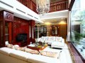 Bán khách sạn 4* đường Nguyễn Thái Bình Q1, cách chợ Bến Thành 200m. Giá: 388 tỷ