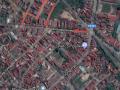 Chính chủ bán nhanh mảnh đất tại đường An Dương Vương. Sổ đỏ đầy đủ, giá 8,5 triệu/m2