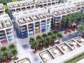 Shophouse Arena Cam Ranh - Lợi nhuận cao, chiết khấu cao từ CĐT. Hotline 0947.359.222