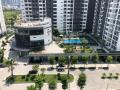 Bán gấp căn New City 2PN, 75m2, giá 4.099 tỷ full nội thất, bao thuế phí. LH: 0937207600