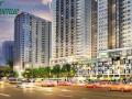 Mở bán ngày 12/08 căn hộ The Park Avenue, MT 3/2 CĐT Novaland, chỉ TT 30% đến khi nhận nhà T3/2020
