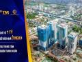 TRN GoldSeason 47 Nguyễn Tuân chiết khấu lên đến 12,5%, lãi suất 0% /24 tháng. LH: 0982.413.920