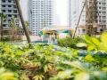 Goldmark City 136 Hồ Tùng Mậu chào mừng tân sinh viên – Tặng gói nội thất 150 triệu – CK 4,5%