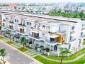 Kẹt tiền cần bán lại 3 căn đẹp nhất dự án Baria City giá 2.6 tỷ giá rẻ hơn thị trường 150 triệu